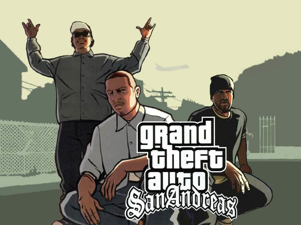 GTA_San_Andreas13